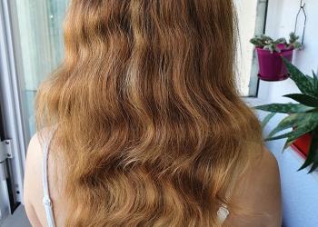 Alina-B.-dupa-Henna-Mandala-Blond_1-min