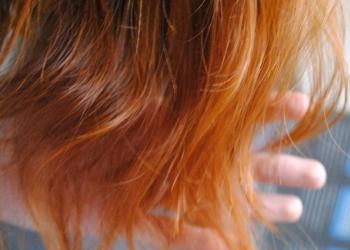 anca-dupa-henna-mandaa-blond-plus-aramiu