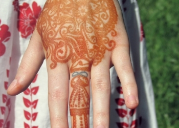 bianca-henna-mandala-pentru-tatuaje-temporare-1