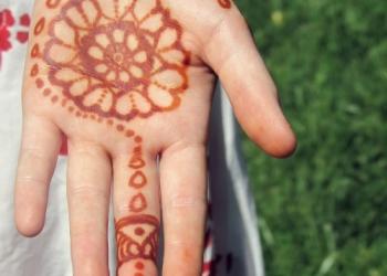 bianca-henna-mandala-pentru-tatuaje-temporare-2