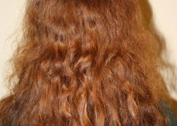 claudia-la-12-ore-dupa-henna-mandala-blond