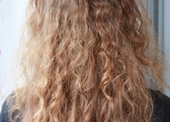 claudia-la-3-saptamani-dupa-henna-mandala-blond