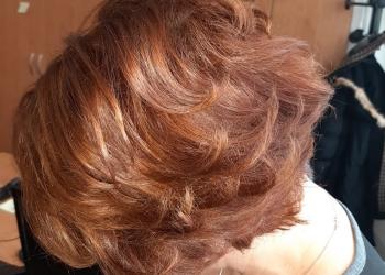 Cristina_dupa_Henna_Mandala_Castaniu_Inchis_pe_par_blond_4