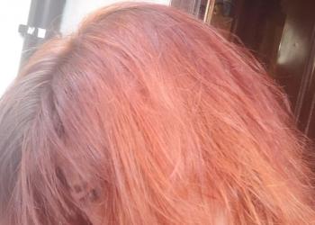 Elena-dupa-Henna-Mandala-Aramiu-Mix-pe-par-alb-si-vopsit-chimic2