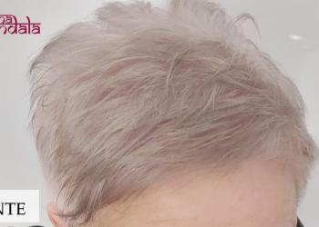 Inainte-de-Henna-Mandala-Blond_crop