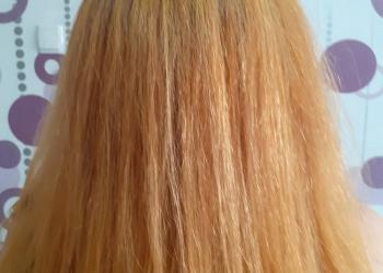 Dupa-Henna-Mandala-Blond-actionare-35-min-lungime-2-min
