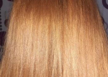 Dupa-Henna-Mandala-Blond-actionare-35-min-lungime-min