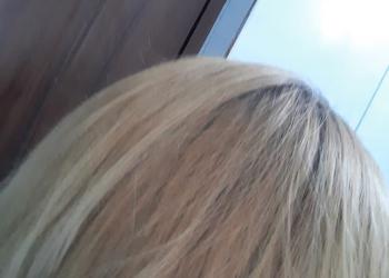 Inainte-de-Henna-Mandala-Blond-par-lungime-min