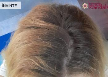 Inainte-de-Henna-Mandala-Blond-radacini-min
