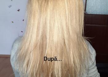 Dupa-vopsire-cu-Henna-Mandala-Blond