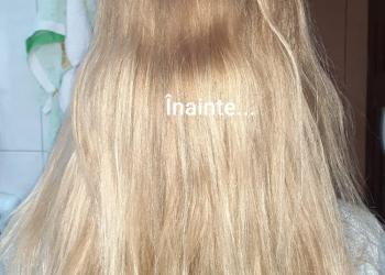 Inainte-de-vopsire-cu-Henna-Mandala-Blond