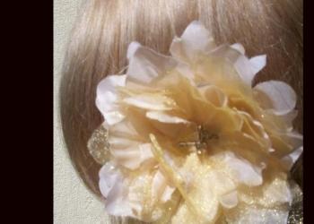 maria-dupa-henna-mandala-blond-detaliu
