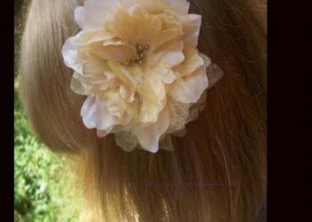 maria-dupa-henna-mandala-blond