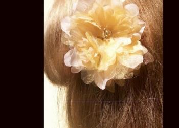 maria-dupa-henna-mandala-blond_2