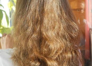 Mari dupa Henna Mandala Blond 1.jpg
