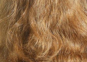 Mari dupa Henna Mandala Blond 2.jpg