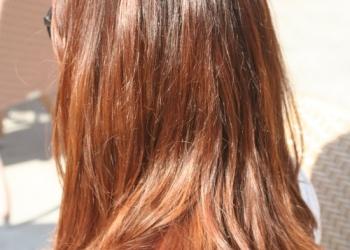 mihaela-dupa-henna-mandala-castaniu-deschis-combinat-cu-blond-si-cu-castaniu-auriu