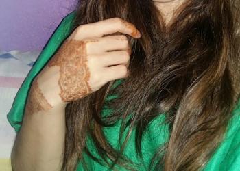 Tatuaj henna mandala Mariana 1-min