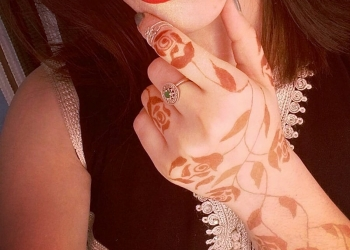 Tatuaj henna mandala Mariana 6-min