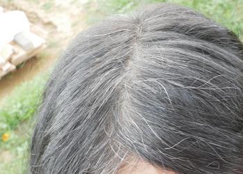 Rodi_inainte-de-Henna-Mandala-Negru_1