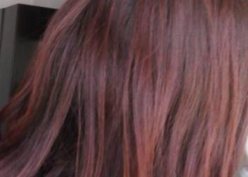 violeta_henna-mandala-rosu-2-cut
