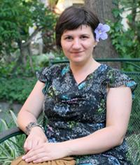 IMAGINI-Henna-o-soluie-natural-pentru-pr-sntos-Interviu-cu-Mihaela-Matei-Henna-Mandala__5899